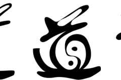 アセット 1-8